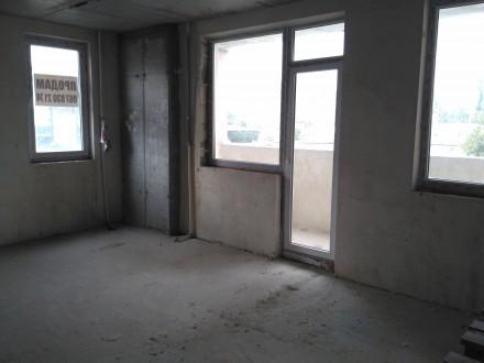 Продам 100 метров полуподвального помещения под любой вид деятельности в жилой м. Суворовське, Одеса, Одеська область. фото 4