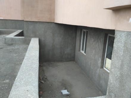 Продам 100 метров полуподвального помещения под любой вид деятельности в жилой м. Суворовське, Одеса, Одеська область. фото 10