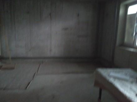 Продам 100 метров полуподвального помещения под любой вид деятельности в жилой м. Суворовське, Одеса, Одеська область. фото 9