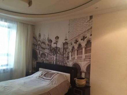 """АН""""Купидом""""предлагает Вашему вниманию сталинку в Центре.  Квартира площадью 72м2. Центр, Херсон, Херсонська область. фото 5"""
