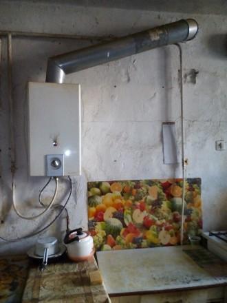 Большая Комната с балконом -Приморский район-ЦЕНТР. КОД- 582032. Продается Больш. Приморський, Одеса, Одеська область. фото 11