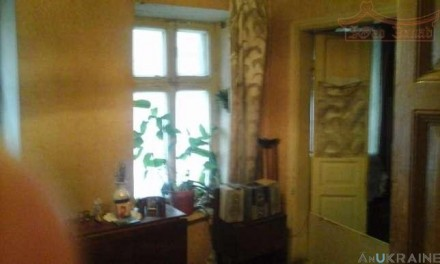 Купите! Двух комнатная квартира на Серова. КОД- 153822 Квартира на Серова (Масте. Малиновський, Одеса, Одеська область. фото 3