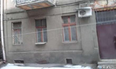 Купите! Двух комнатная квартира на Серова. КОД- 153822 Квартира на Серова (Масте. Малиновський, Одеса, Одеська область. фото 4
