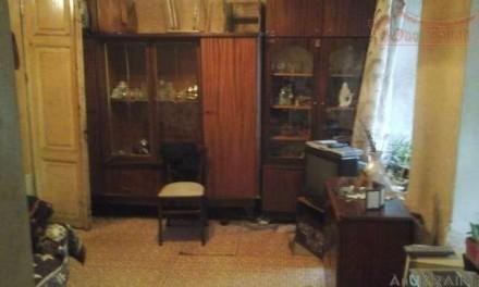 Купите! Двух комнатная квартира на Серова. КОД- 153822 Квартира на Серова (Масте. Малиновський, Одеса, Одеська область. фото 2