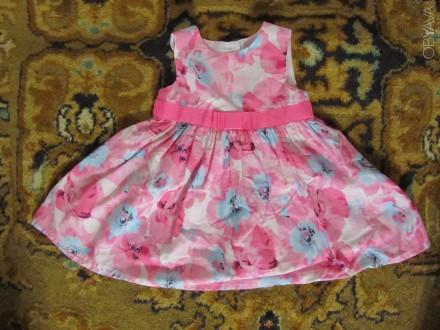 Красивые летние платья. Харьков. фото 1