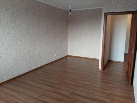 Новая квартира с ремонтом от застройщика Дома введены в эксплуатацию и заселены. Святошино, Киев, Киевская область. фото 7