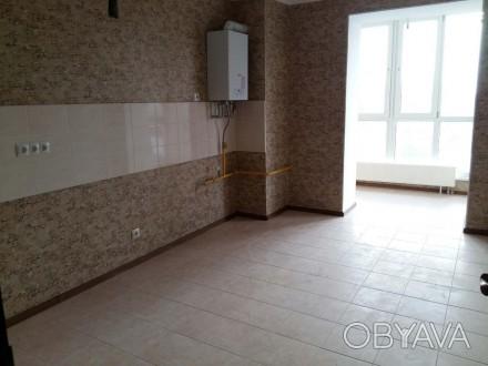 Новая квартира с ремонтом от застройщика Дома введены в эксплуатацию и заселены. Святошино, Киев, Киевская область. фото 1