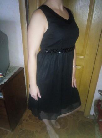 Новое платье на выход. Николаев. фото 1
