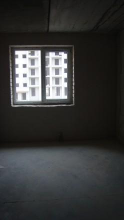 Новая квартира от застройщика Дома введены в эксплуатацию (подключены все комму. Святошино, Киев, Киевская область. фото 7