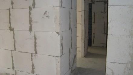 Новая квартира от застройщика Дома введены в эксплуатацию (подключены все комму. Святошино, Киев, Киевская область. фото 13