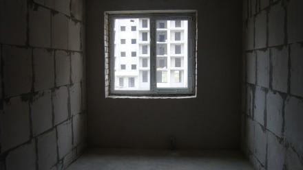 Новая квартира от застройщика Дома введены в эксплуатацию (подключены все комму. Святошино, Киев, Киевская область. фото 8