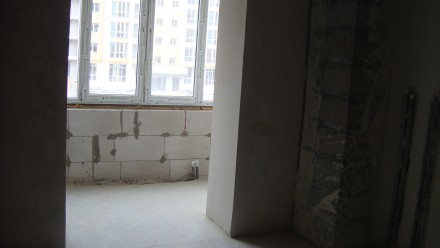 Новая квартира от застройщика Дома введены в эксплуатацию (подключены все комму. Святошино, Киев, Киевская область. фото 10