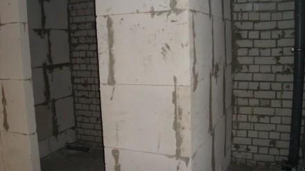 Новая квартира от застройщика Дома введены в эксплуатацию (подключены все комму. Святошино, Киев, Киевская область. фото 9