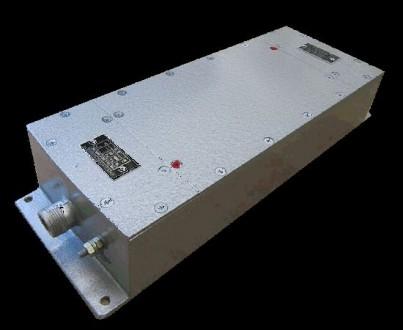 Фильтр сетевой помехоподавляющий ФП-3М, ФП-5, ФП-11, ФСП-70. Чернигов. фото 1