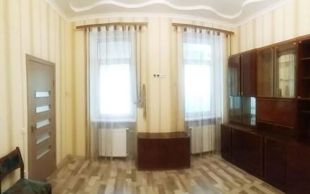 1-кімн.квартира, дворова система, з усіма зручностями в центрі міста Мукачево. В. Центр, Мукачево, Закарпатська область. фото 12