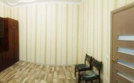 1-кімн.квартира, дворова система, з усіма зручностями в центрі міста Мукачево. В. Центр, Мукачево, Закарпатська область. фото 13
