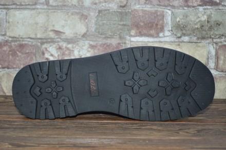 Мужские ботинки Timberland 6 inch premium waterproof boots - известны во всем ми. Киев, Киевская область. фото 3