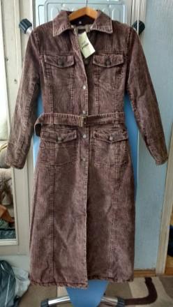 Пальто женское. Днепр. фото 1
