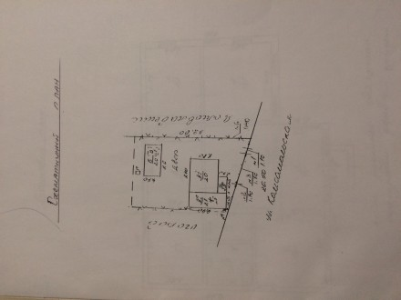 Продам дом, с. Мошны, ул. Комсомольская, дом 9*14, ракушняк, обложен кирпичем, т. Мошни, Черкаська область. фото 7