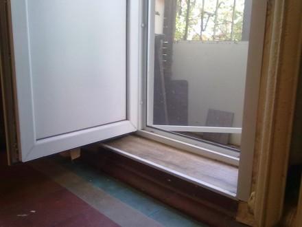 Сдам 2 ком.квартиру на Соцгороде. Мебель ,холодильник ,бойлер.  1800грн. + св. Дзержинский, Кривий Ріг, Дніпропетровська область. фото 6