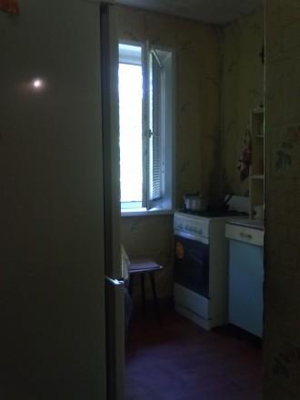Сдам 2 ком.квартиру на Соцгороде. Мебель ,холодильник ,бойлер.  1800грн. + св. Дзержинский, Кривий Ріг, Дніпропетровська область. фото 4
