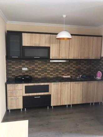 Пропонуємо вам комфортабельні, світлі, затишні квартири в новобудові! Сучасний р. Мукачево, Закарпатская область. фото 6