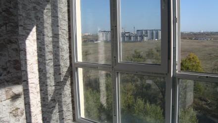 Новая квартира с ремонтом от застройщика Дома введены в эксплуатацию и заселены. Святошино, Киев, Киевская область. фото 5