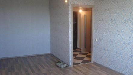 Новая квартира с ремонтом от застройщика Дома введены в эксплуатацию и заселены. Святошино, Киев, Киевская область. фото 9