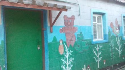 Дом со всеми удобствами, газ, вода, канализация, ванна, туалет, водонагревательн. Краматорськ, Донецька область. фото 11