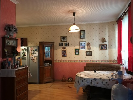 Мукачевский пер. / Французский бул., продам дом современной постройки в центре г. Приморський, Одеса, Одеська область. фото 9
