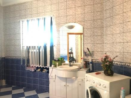 Мукачевский пер. / Французский бул., продам дом современной постройки в центре г. Приморский, Одесса, Одесская область. фото 7