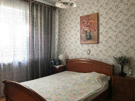 Мукачевский пер. / Французский бул., продам дом современной постройки в центре г. Приморский, Одесса, Одесская область. фото 4
