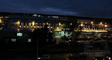 2-х комнатная квартира в новом доме на улице  Рокоссовского площадью 80/36/13 м2. Нива рынок, Чернігів, Чернігівська область. фото 2