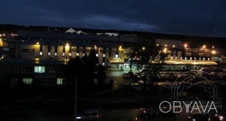 2-х комнатная квартира в новом доме на улице  Рокоссовского площадью 80/36/13 м2. Нива рынок, Чернігів, Чернігівська область. фото 1
