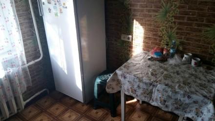 Сдам 1 комнатную квартиру Левитана/Жукова, 7/9, вся бытовая техника, жилое состо. Таірова, Одеса, Одеська область. фото 6