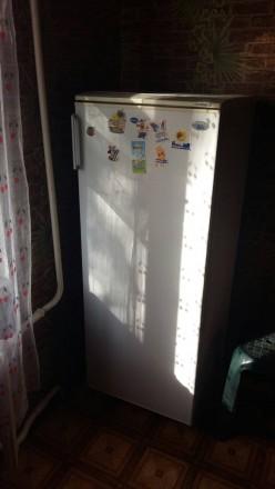 Сдам 1 комнатную квартиру Левитана/Жукова, 7/9, вся бытовая техника, жилое состо. Таірова, Одеса, Одеська область. фото 9