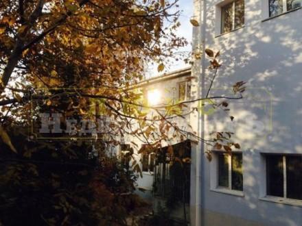 Продам квартиру в малоквартирном доме Черноморка Продам квартиру в Черноморке, . Чорноморка, Одеса, Одеська область. фото 4