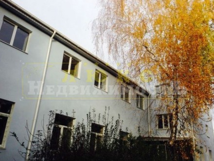 Продам квартиру в малоквартирном доме Черноморка Продам квартиру в Черноморке, . Чорноморка, Одеса, Одеська область. фото 3