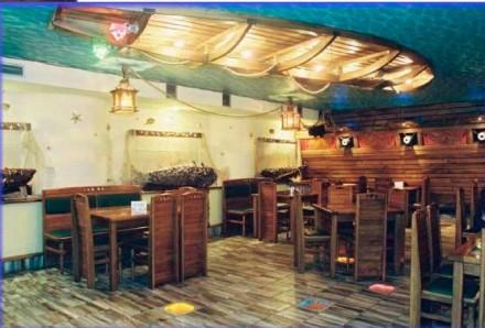 Продам действующий ресторан в г. Днепропетровск RED & GREEN расположенный по адр. Победа-6, Дніпро, Дніпропетровська область. фото 4