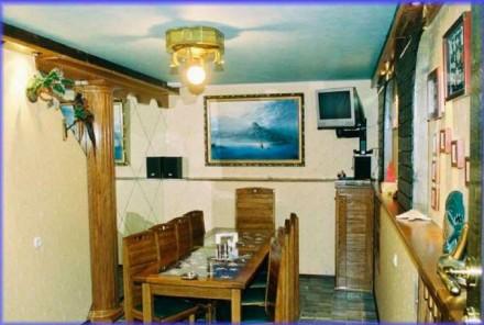 Продам действующий ресторан в г. Днепропетровск RED & GREEN расположенный по адр. Победа-6, Дніпро, Дніпропетровська область. фото 7