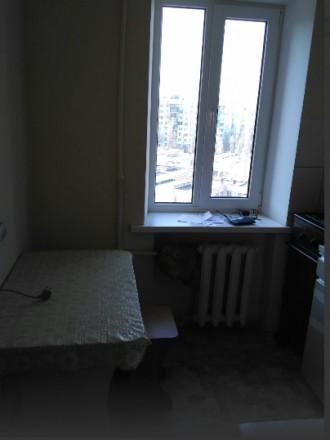 Продам 1 комнатную квартиру малосемейного типа на Острове на 8 этаже.лифт работа. Остров, Херсон, Херсонская область. фото 10