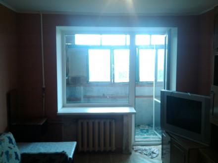 Продам 1 комнатную квартиру малосемейного типа на Острове на 8 этаже.лифт работа. Остров, Херсон, Херсонская область. фото 4