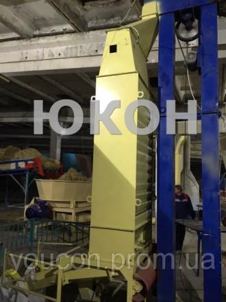 Соломорезка до 2-х тонн в час. Харьков. фото 1