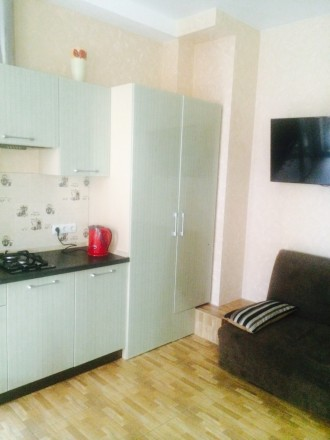 Продам 2-х комнатную квартиру на Пантелеймоновской . Просторная квартира, по фак. Приморський, Одеса, Одеська область. фото 4