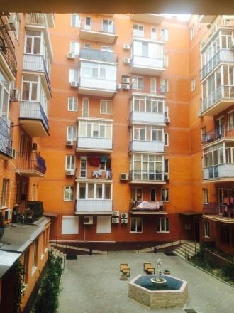 Продам 2-х комнатную квартиру на Пантелеймоновской . Просторная квартира, по фак. Приморський, Одеса, Одеська область. фото 6
