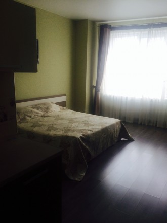 Продам 2-х комнатную квартиру на Пантелеймоновской . Просторная квартира, по фак. Приморський, Одеса, Одеська область. фото 9