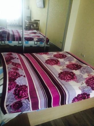 Продам 2-х комнатную квартиру на Пантелеймоновской . Просторная квартира, по фак. Приморський, Одеса, Одеська область. фото 3