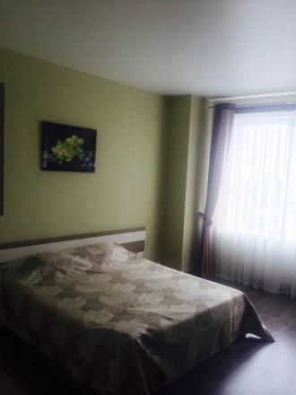 Продам 2-х комнатную квартиру на Пантелеймоновской . Просторная квартира, по фак. Приморський, Одеса, Одеська область. фото 10
