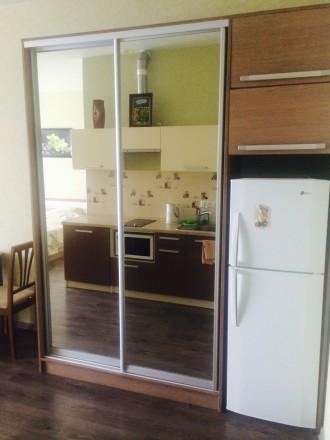 Продам 2-х комнатную квартиру на Пантелеймоновской . Просторная квартира, по фак. Приморський, Одеса, Одеська область. фото 7