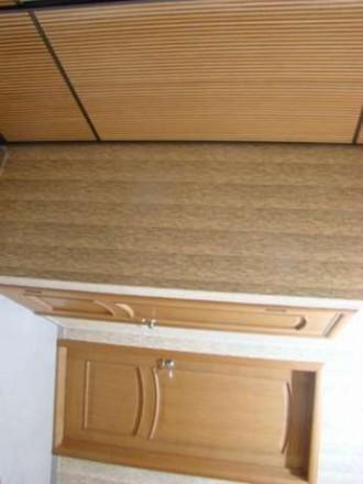 Продам однокомнатную квартиру на Пантелеймоновской . Новый элитный дом для комфо. Приморський, Одеса, Одеська область. фото 6